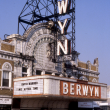 Discover some of Berwyn's artifacts and images in context