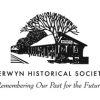 Historic Berwyn's Bungalow Tour in the News and on Blogs