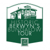 Historic Berwyn's Bungalow Tour 2014