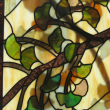 Resources for Stain Glass/Leaded Glass