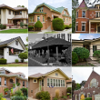 9th Bungalows and More Tour  September 27, 2015