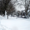 2011 Snowstorm: Send us your photos!