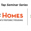 BBPI — Bungalows On Tap Seminar Series