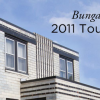 2011 Bungalow Tour Sponsors