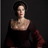 Berwyn-born Opera Star to sing title role at Lyric Opera