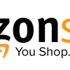 Support us while you shop: Amazon Smile