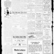 Newspaper Digitizing Project Overview