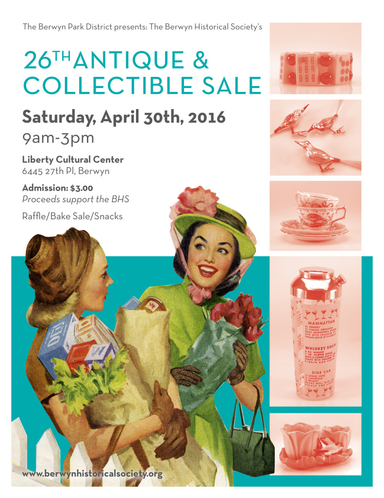 BHS-Antique-Sale-Flyer-2016-2-versions-1