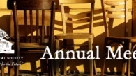 The Berwyn Historical Society – 2018 Annual Meeting