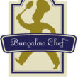 Holiday Gourmet Brunch with the Bungalow Chef