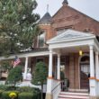 Open House Fundraiser to Celebrate the Berwyn Historical Society's 40th Anniversary